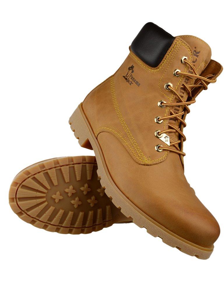Brandwebshop férfi Cipő Bakancs Panama Jack 338280f6f8