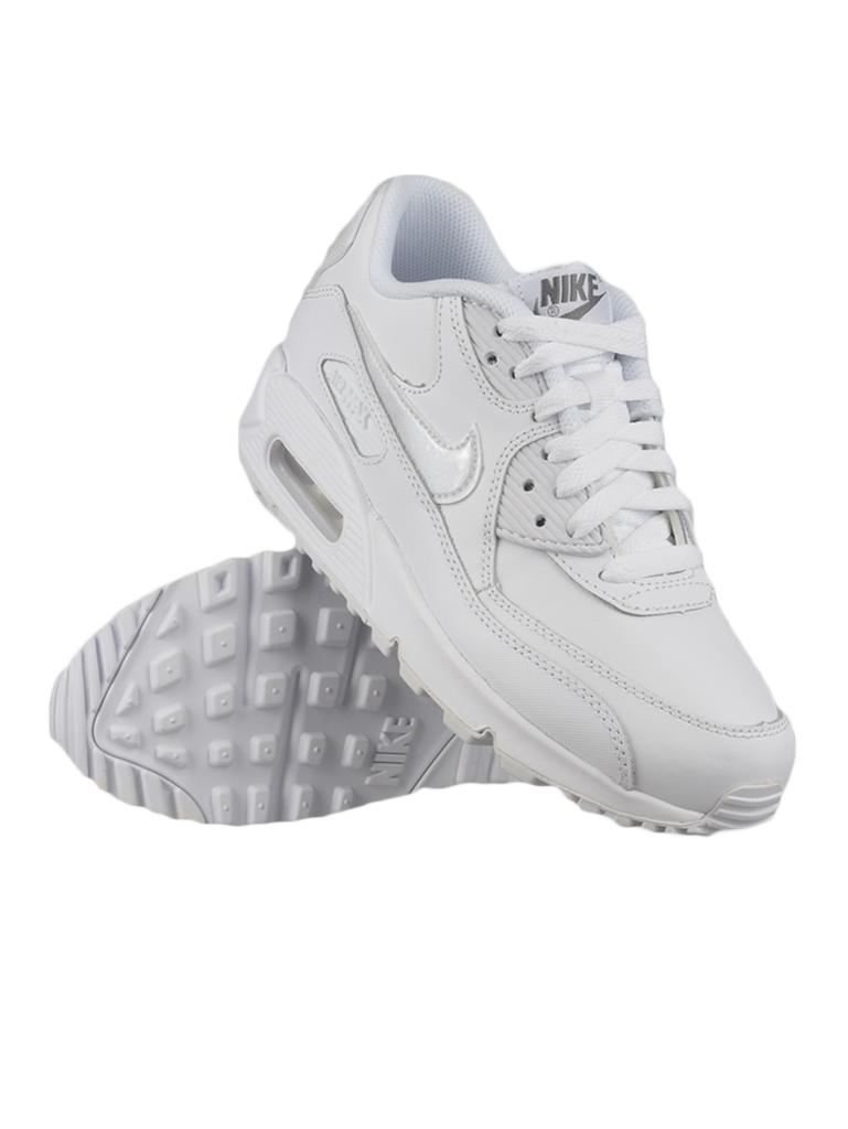Brandwebshop Ltrgs Shop Nike Max Air 90 f6Ib7ymYgv