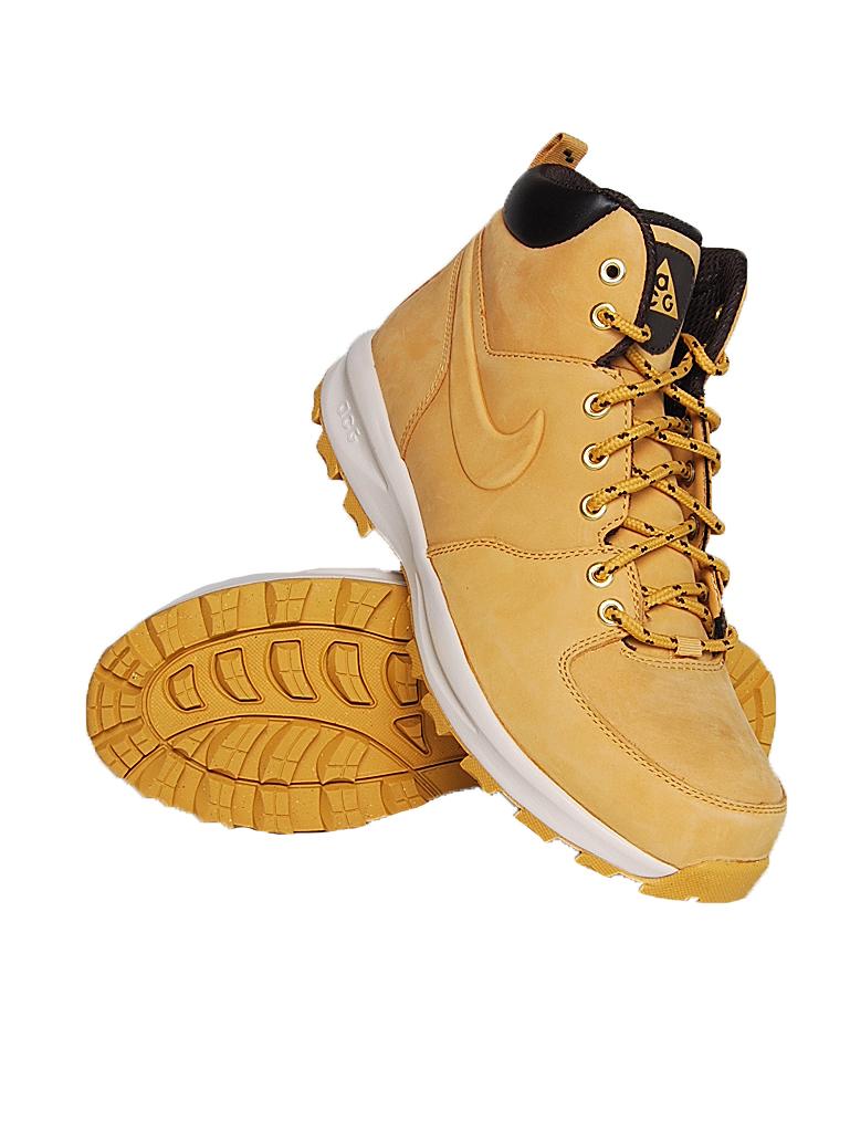 Brandwebshop Shop Nike Manoadome