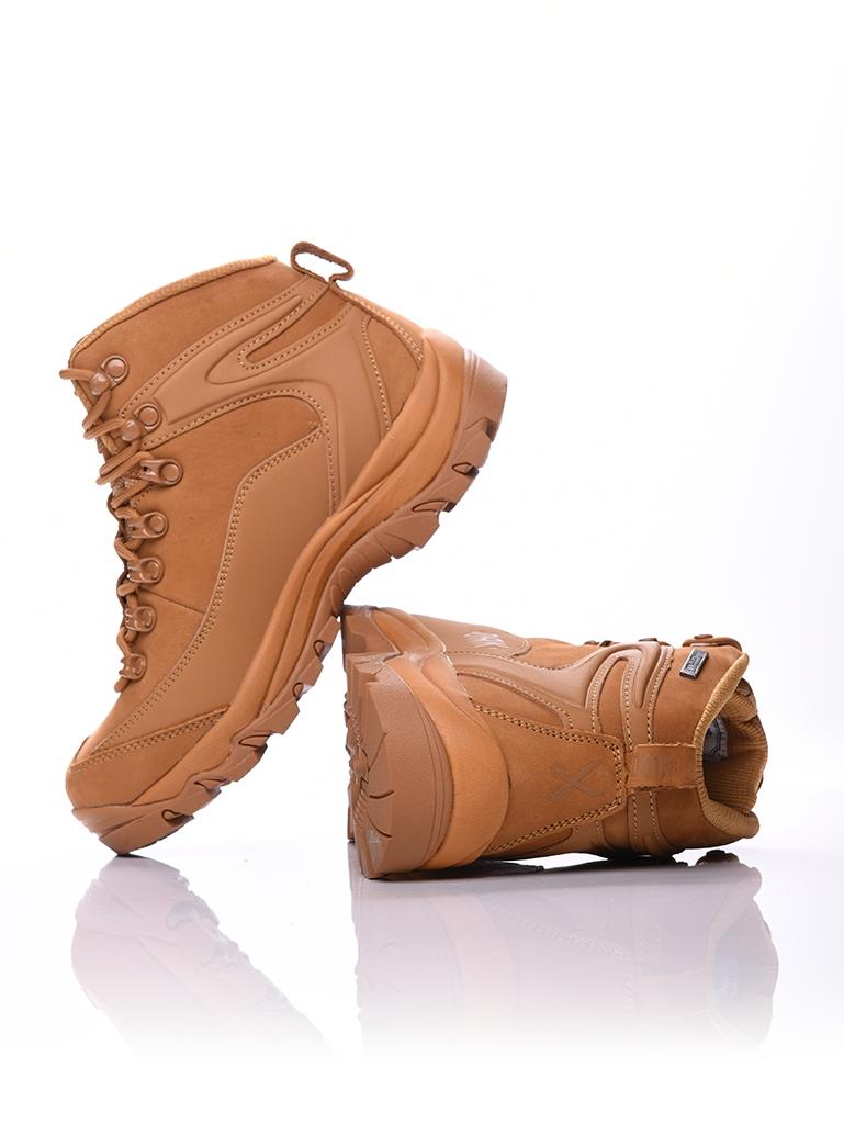 Brandwebshop Cipő női Bakancs 70251f7959