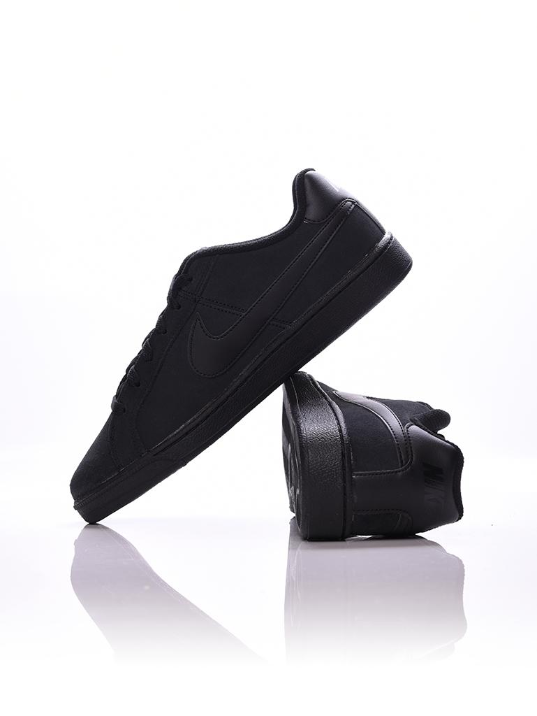 Brandwebshop - Shop - Nike Court Royale Suede dd042f1107