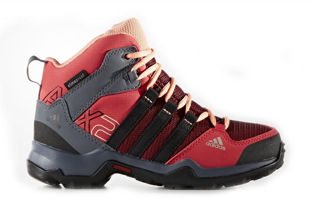 2f15c5d129b9 Brandwebshop gyermek Cipő Bakancs adidas