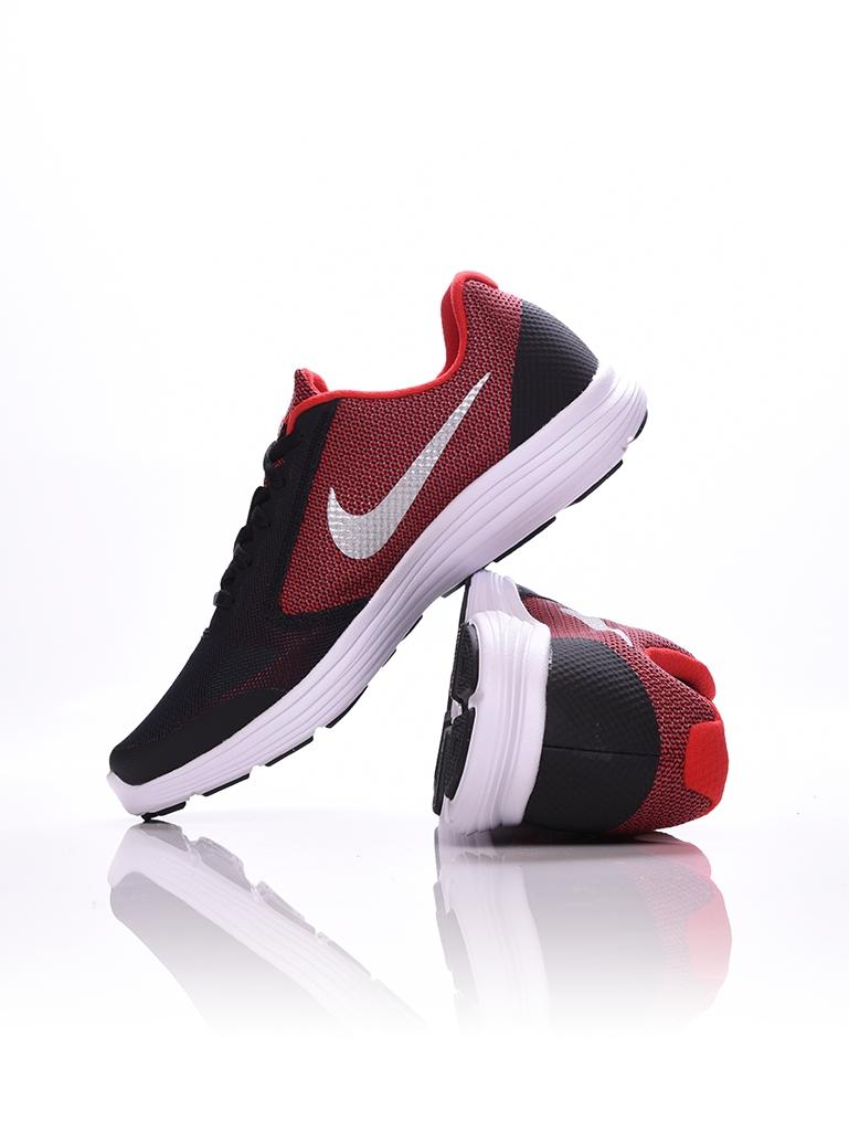 Brandwebshop - Shop - Nike Revolution 3 (GS) 62c8c6a449