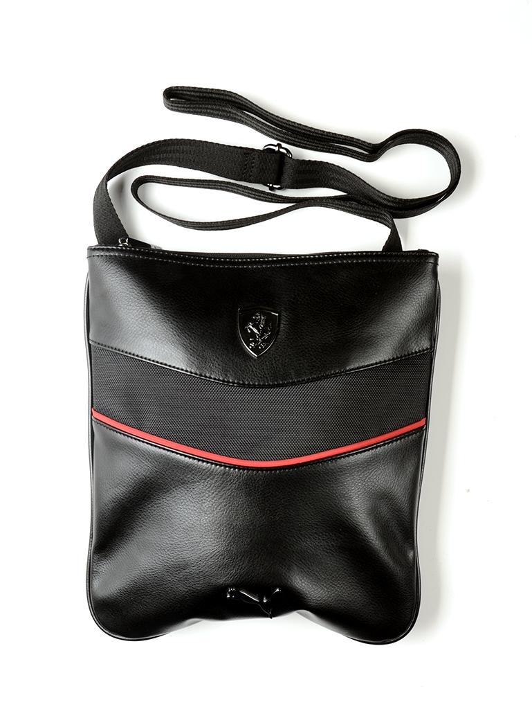 46b7491ee9e5 Brandwebshop - Shop - Ferrari LS Tablet Bag
