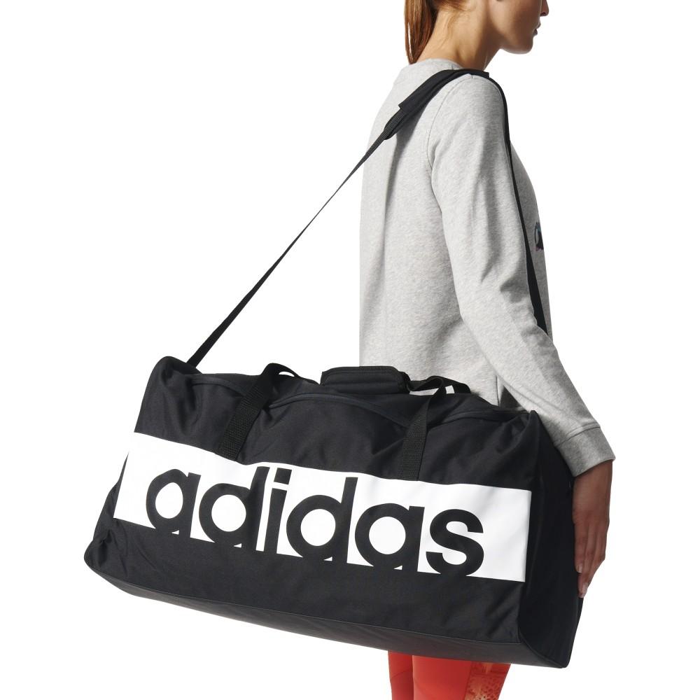 1ce7b0aecff2 Brandwebshop férfi Kiegészítő UTAZÓTÁSKA adidas