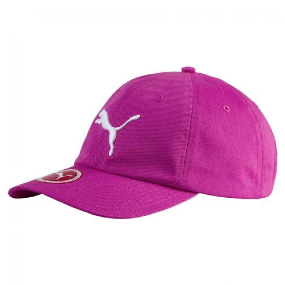 Brandwebshop Kiegészítő Puma Baseball sapka 1d8f7c2f7f
