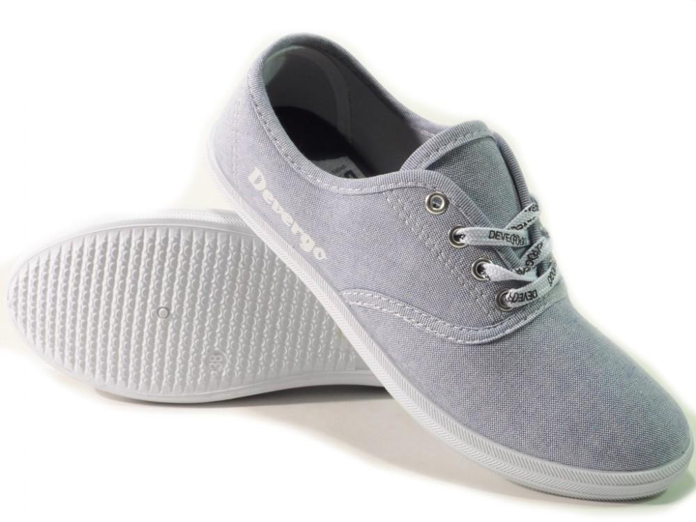 Cikkszám  DEAH3509PS17SSLTB. Devergo cipő AMANDA PASTEL 69f1688f80