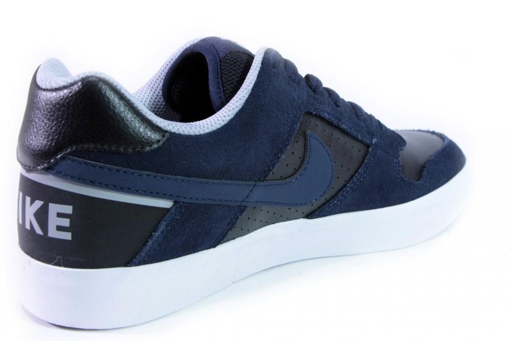 Brandwebshop - Shop - Nike cipő NIKE SB DELTA FORCE VULC 2696201fb8