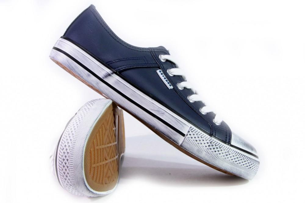 Devergo cipő magasszárú ATACAMA. 25836. AKCIÓ 292627e105