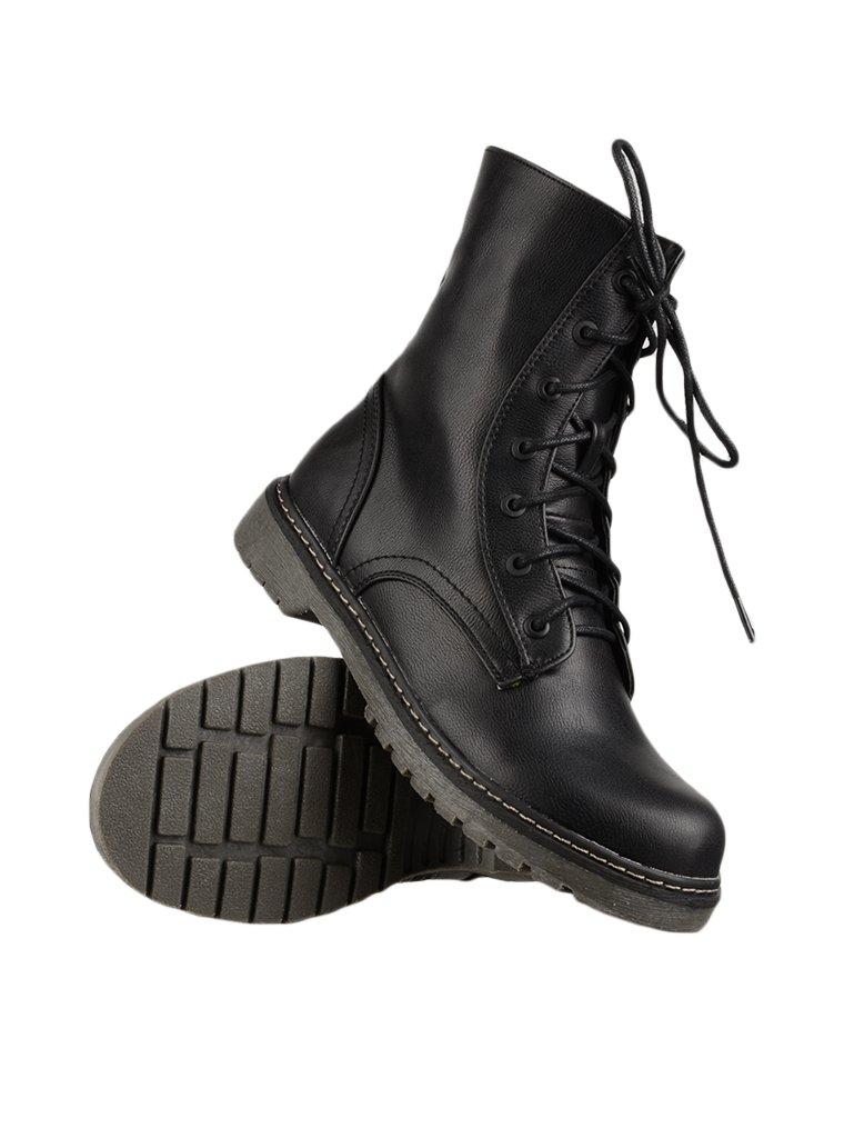 Brandwebshop női Cipő Bakancs EGYÉB 96cc58925a