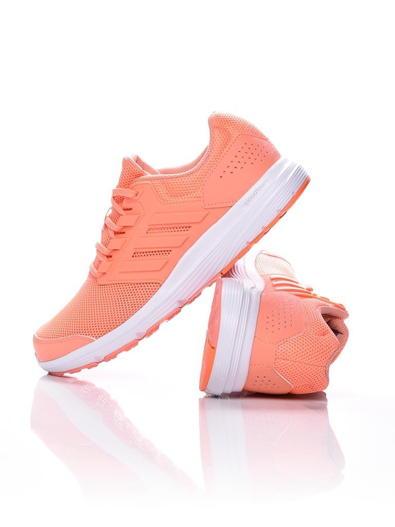 Brandwebshop adidas Futó cipő női e708781a67