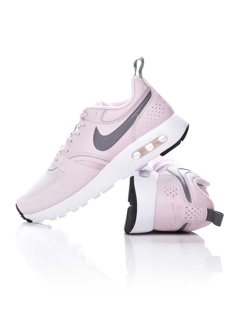 Brandwebshop - Shop - Girls Nike Air Max Vision (GS) ea5d0d7a09