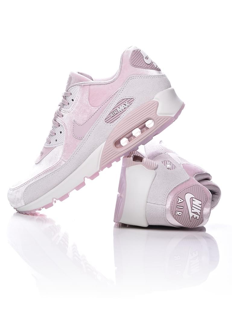 Brandwebshop Shop Adidas cipő VS ADVANTAGE CLEAN