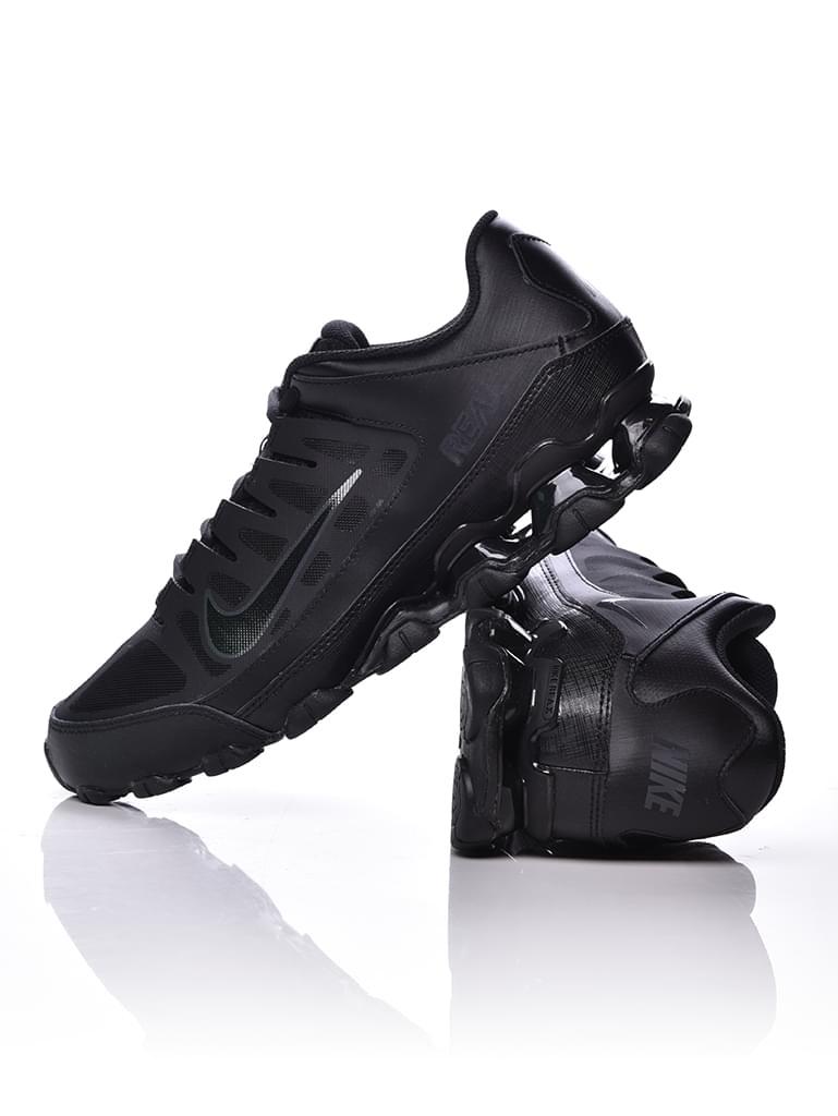 Brandwebshop férfi Általános edzőcipő Nike 19da1f232b