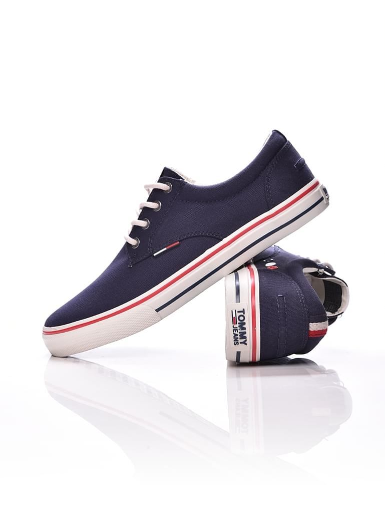 Brandwebshop férfi Cipő TommyHilfiger 2554e1fb67