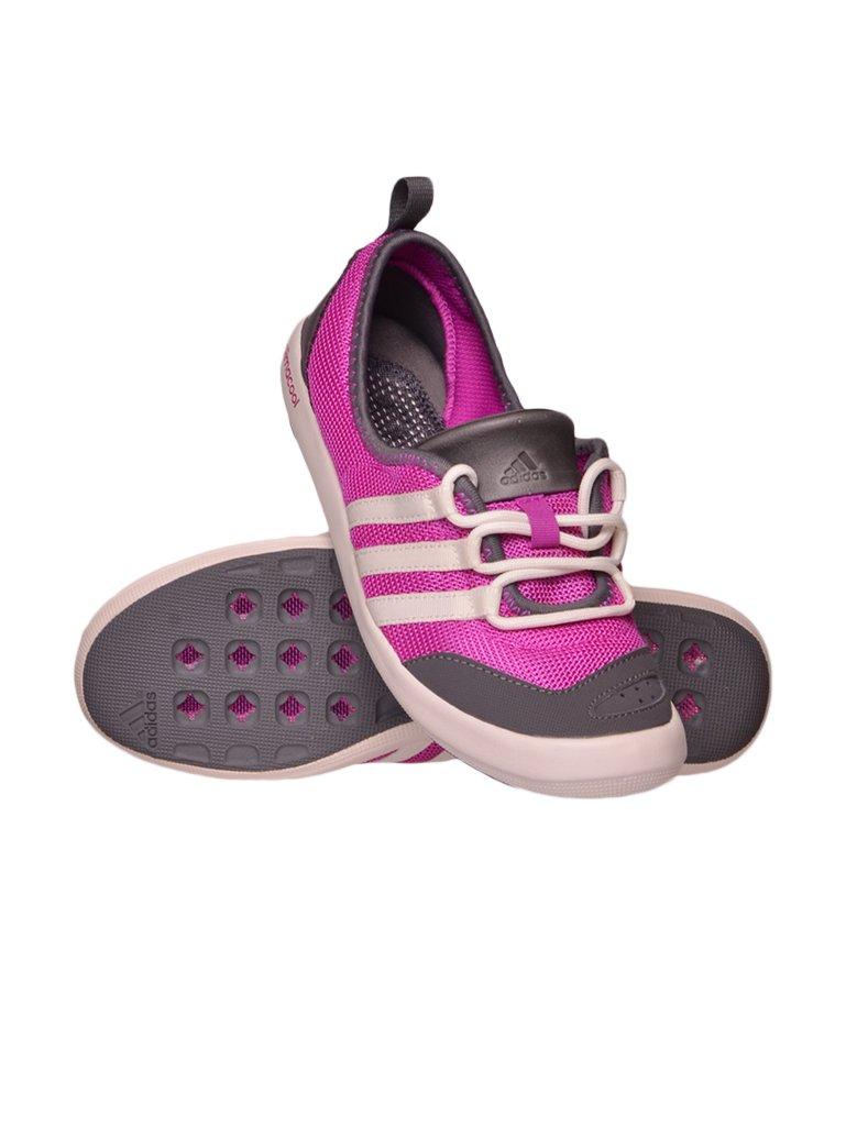 Brandwebshop Cipő női adidas Vitorlás cipö 44872187d5
