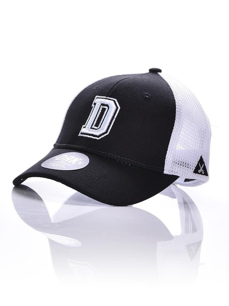 Brandwebshop Kiegészítő Dorko Baseball sapka férfi 86c07ec79d