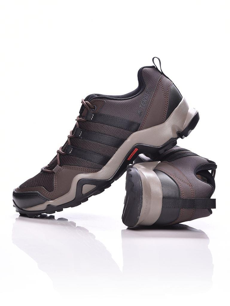 Brandwebshop férfi Cipő 9c036e0491