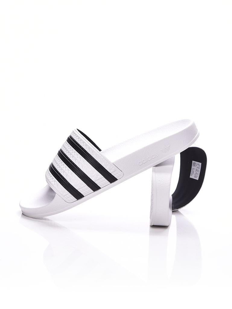 adf02e1b52 Brandwebshop Cipő Papucs férfi adidas