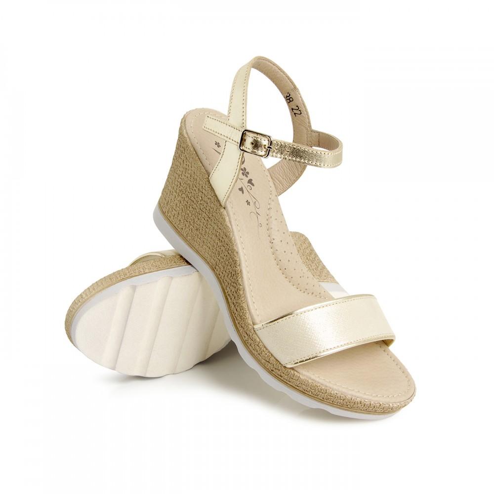 20eb02790 Brandwebshop BATZ női Cipő