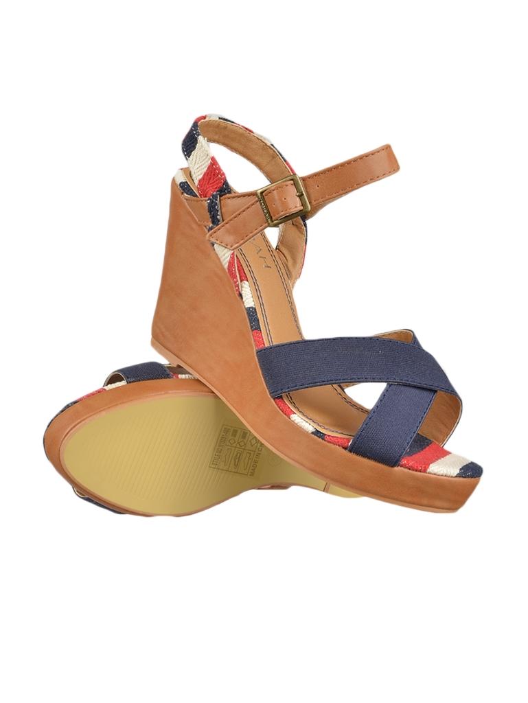 f2b0b14dc8 Brandwebshop Cipő női Norah