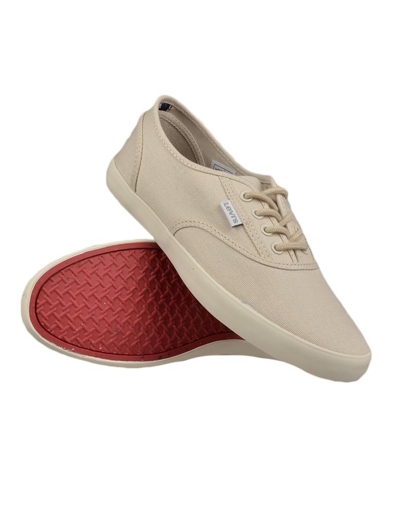 Brandwebshop - Shop - Devergo cipő AMANDA PASTEL e4eb85d887